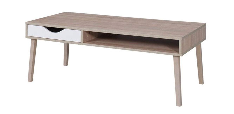 table-basse-chene-blanc-alpin