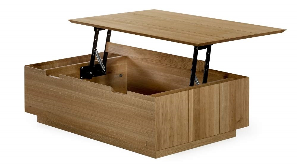 table-basse-chene-plateau-relevable