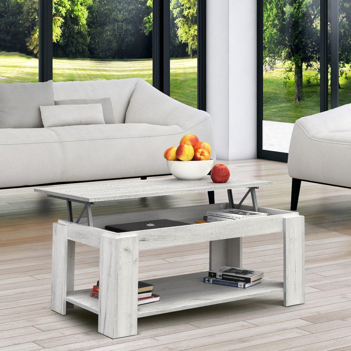 table-basse-relevable-avec-porte-vues