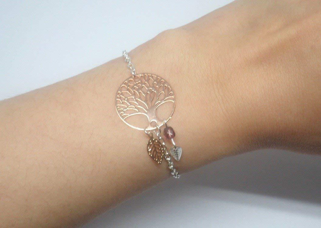 bracelet-arbre-de-vie-feuilles