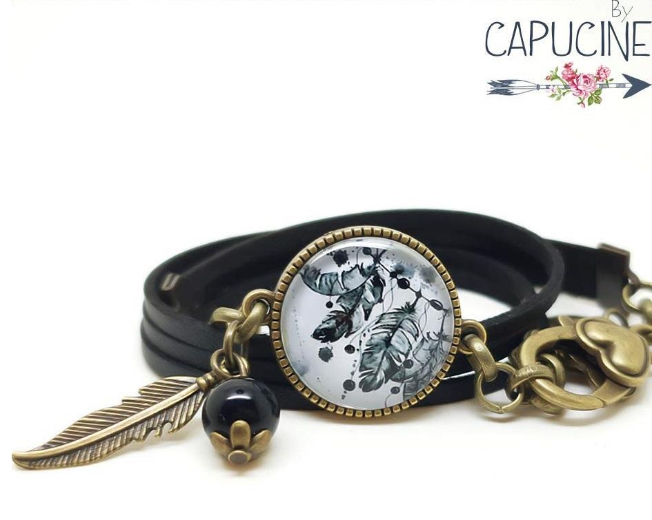 bracelet-attrape-reves_1