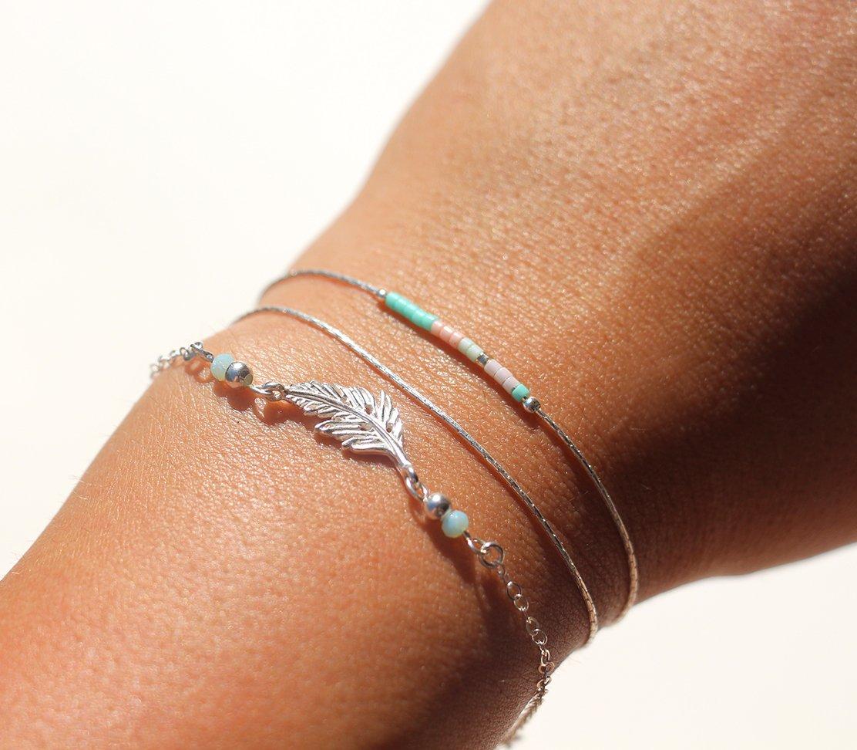 bracelet-fin-argent