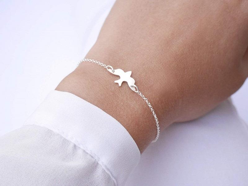 bracelet-hirondelle