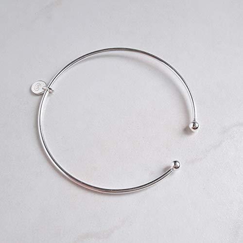 bracelet-jonc-2