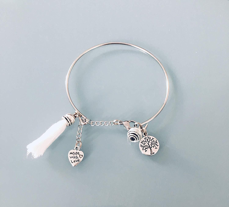 bracelet-jonc-arbre-de-vie