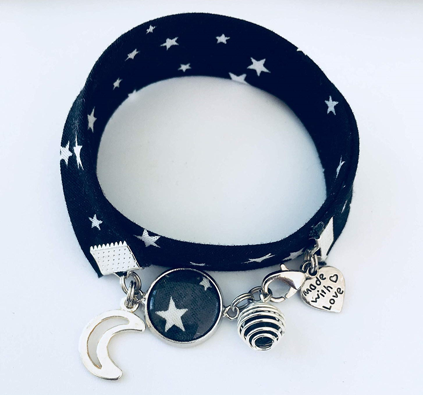 bracelet-liberty-etoile-lune