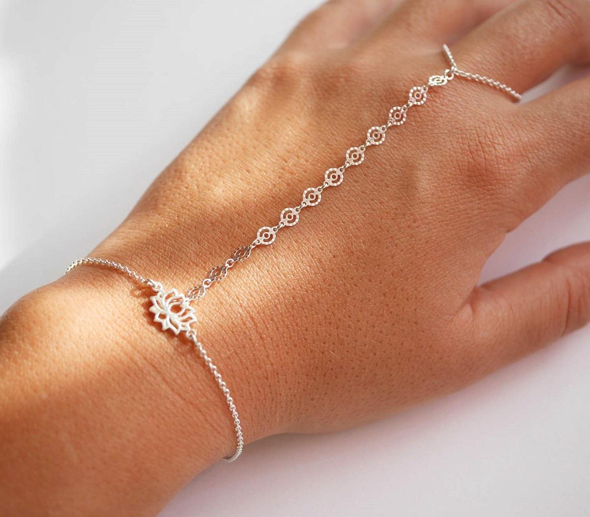 bracelet-main-doigt