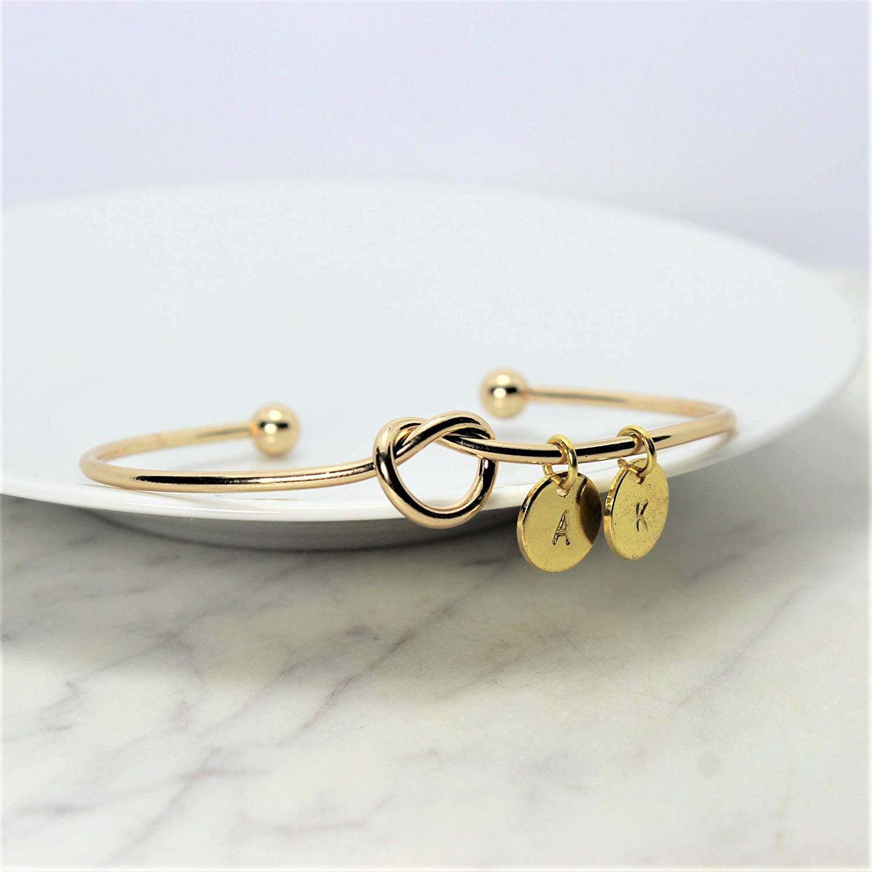 bracelet-noeud-personnalise