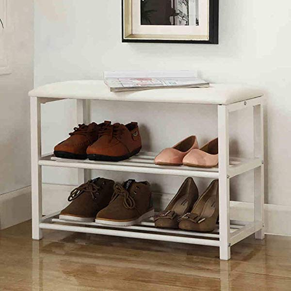 meuble-chaussures-banc