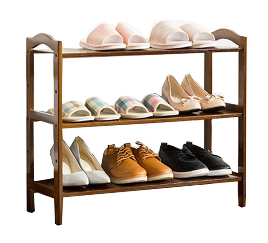 meubles-chaussures-en-bambou