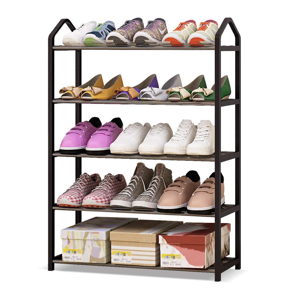 meubles-chaussures-metallique