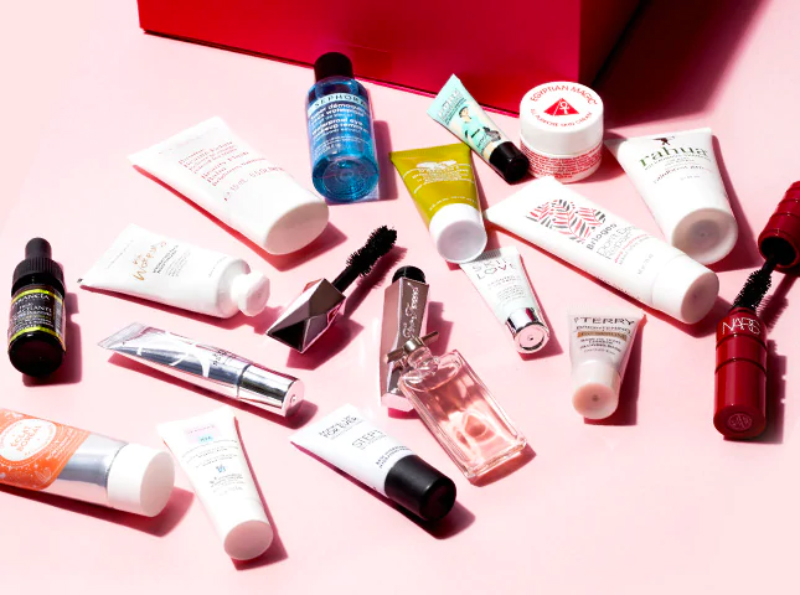 box-beaute-sephora-backtoschool
