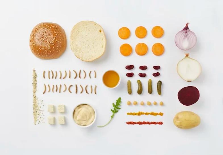 burger_aux_insectes-