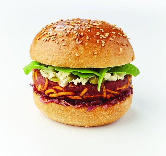 burger_aux_insectes