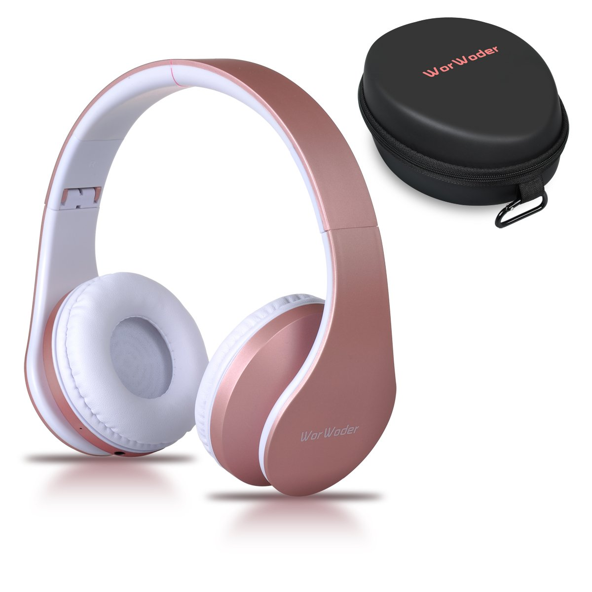 casque-bluetooth-sans-fil