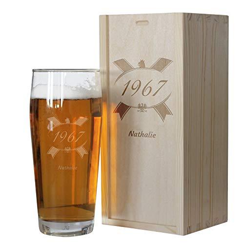 coffret-verre-a-biere