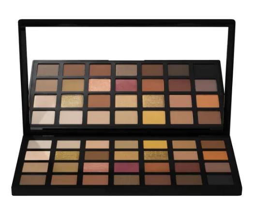 palette-maquillage-yeux-sephora