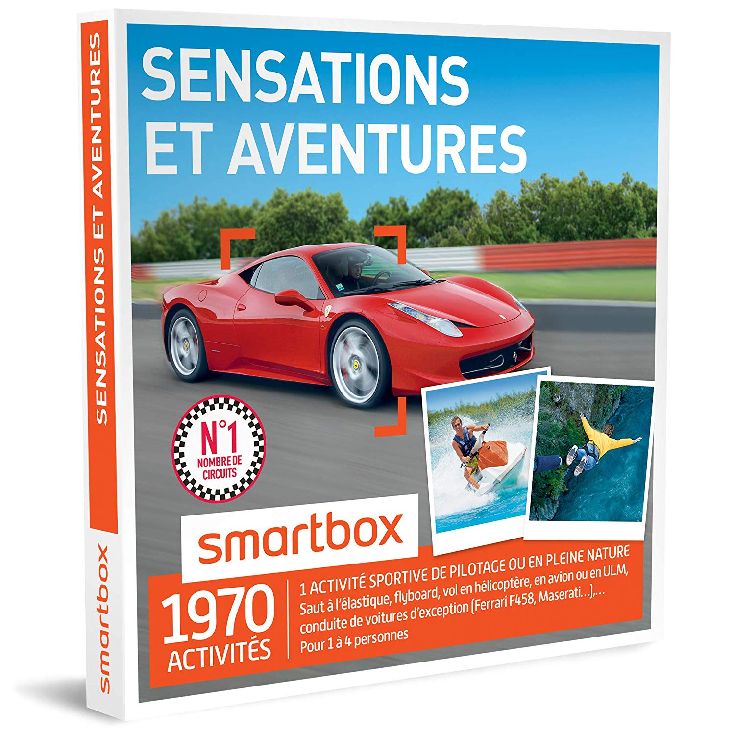 sensations-et-aventures-box
