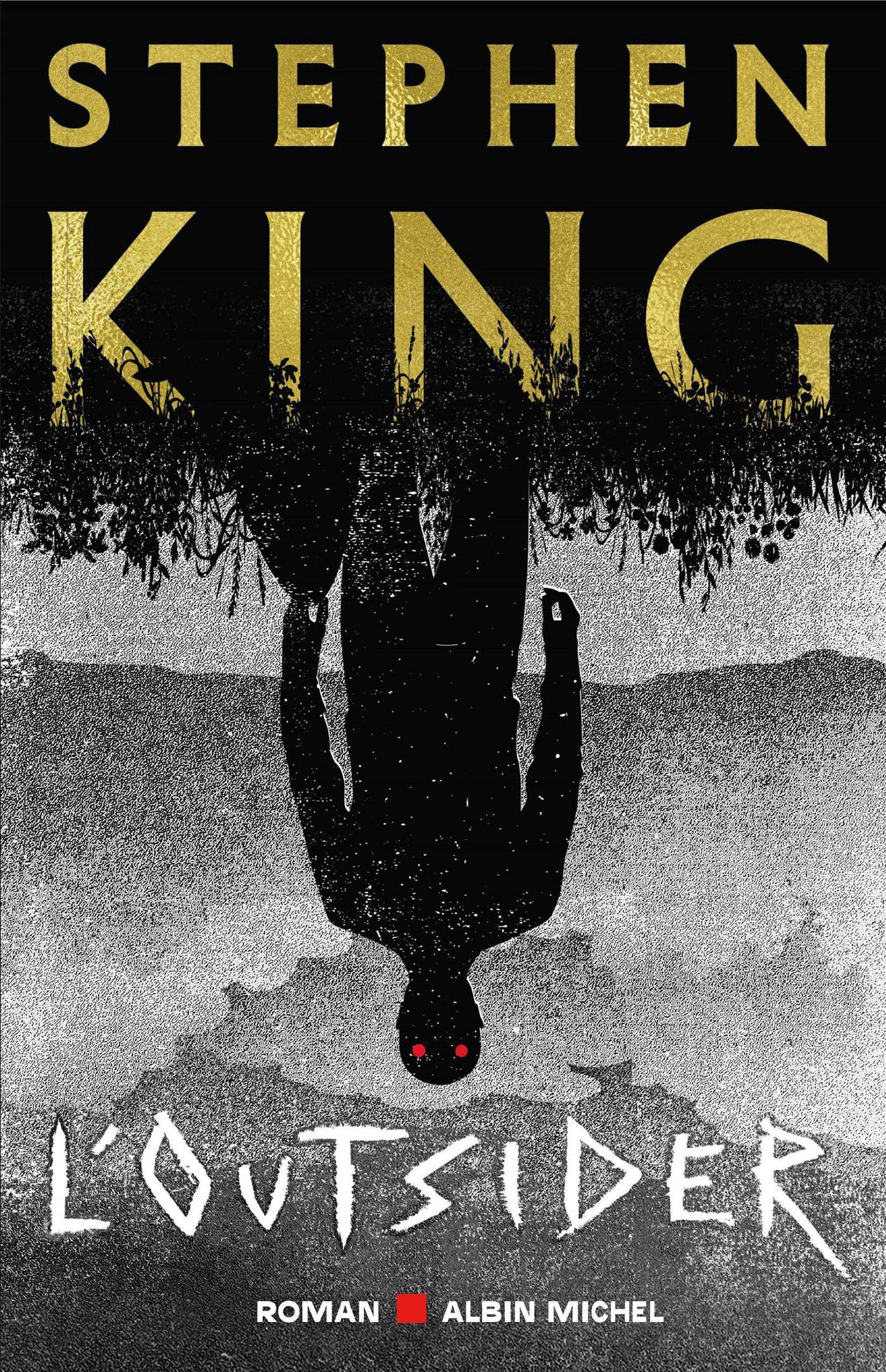 stephen-king-outsider