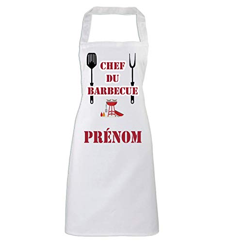 tablier-chef-du-barbecue