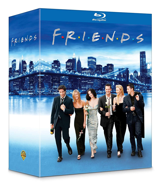 coffret-blu-ray-friends