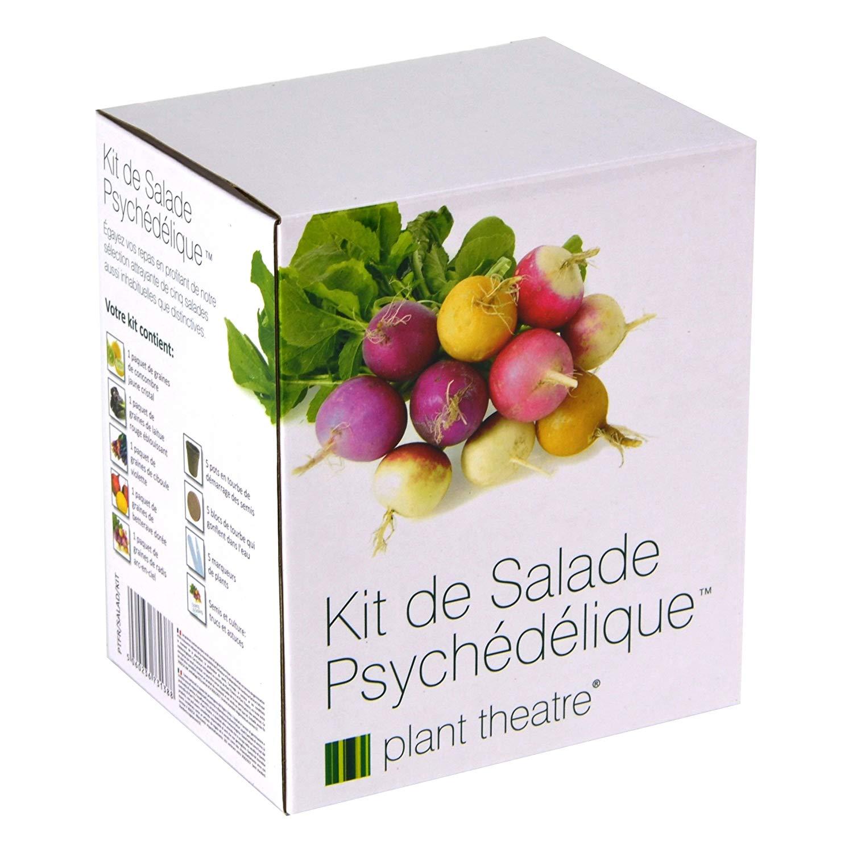 kit-de-salade-psychedelique