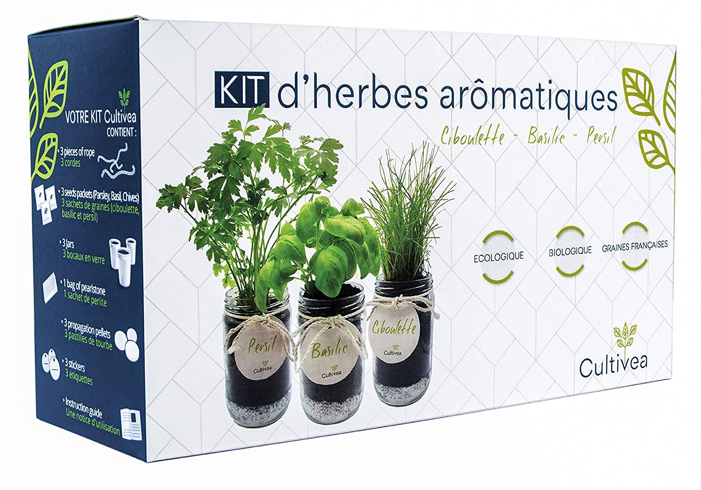 kit-herbes-aromatiques