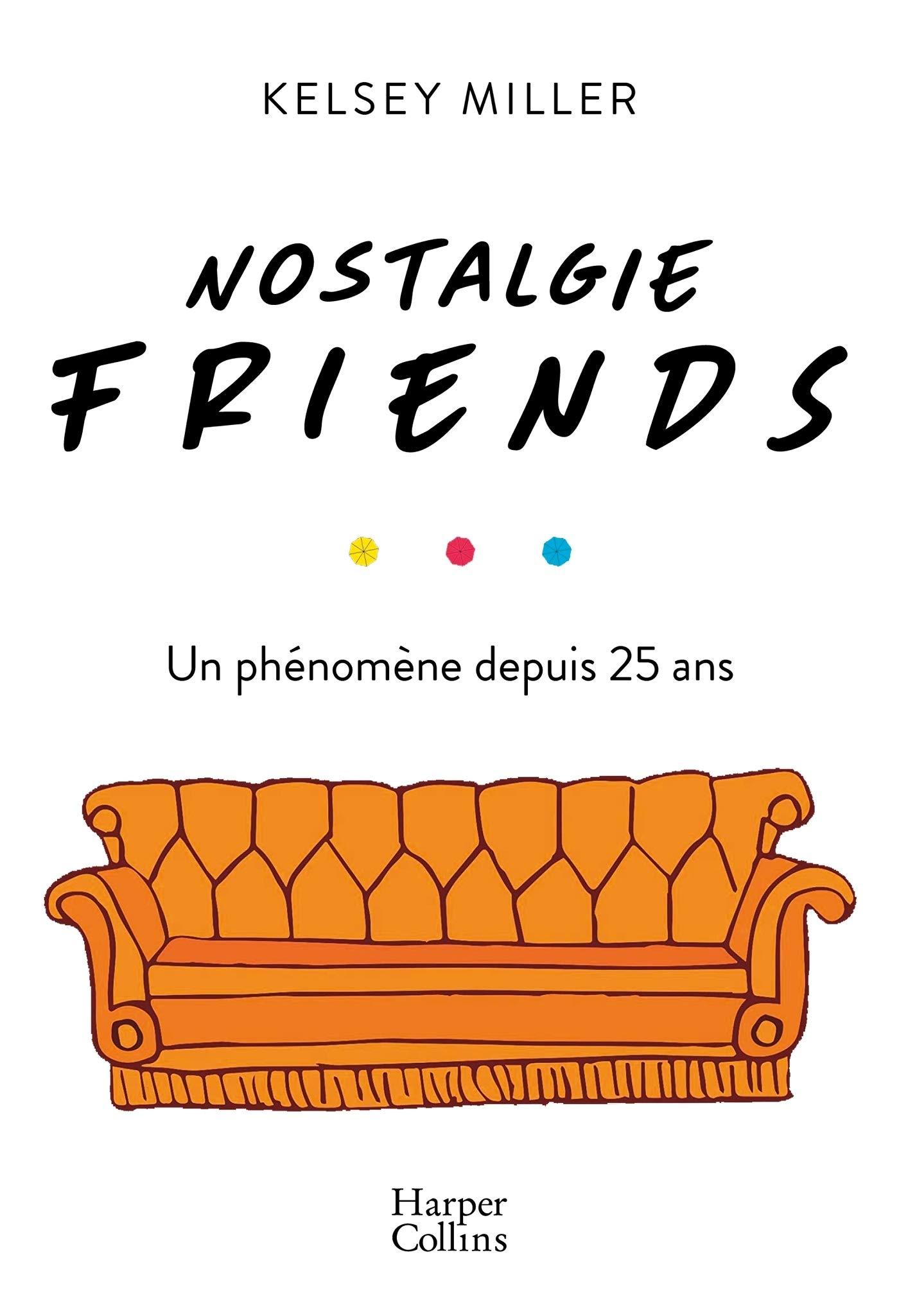livre-nostalgie-friends