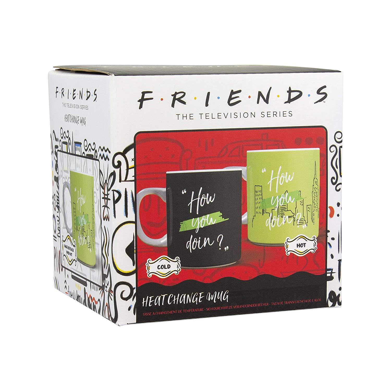 mug-thermosensible-friends