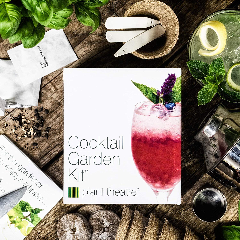 plantes-cocktail-pret-a-planter