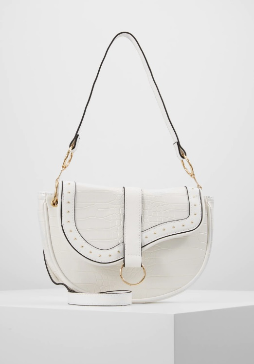 sac-a-main-blanc-new-look