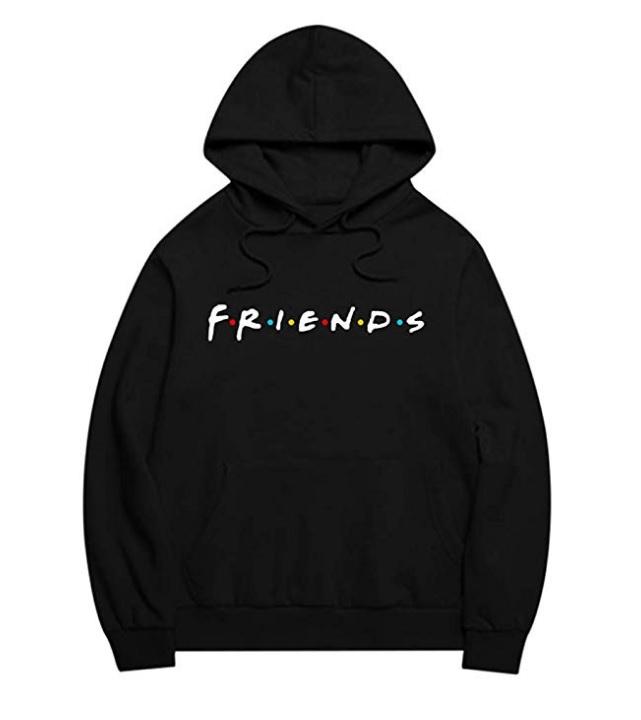 sweat-capuche-friends