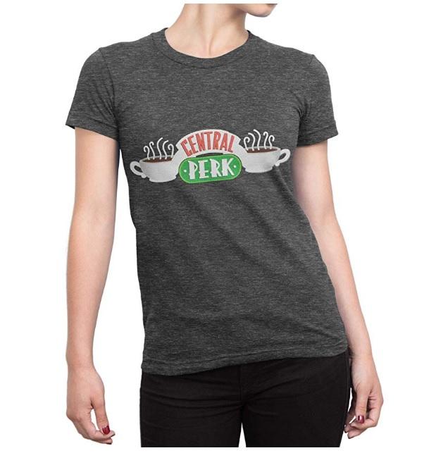 t-shirt-central-perk