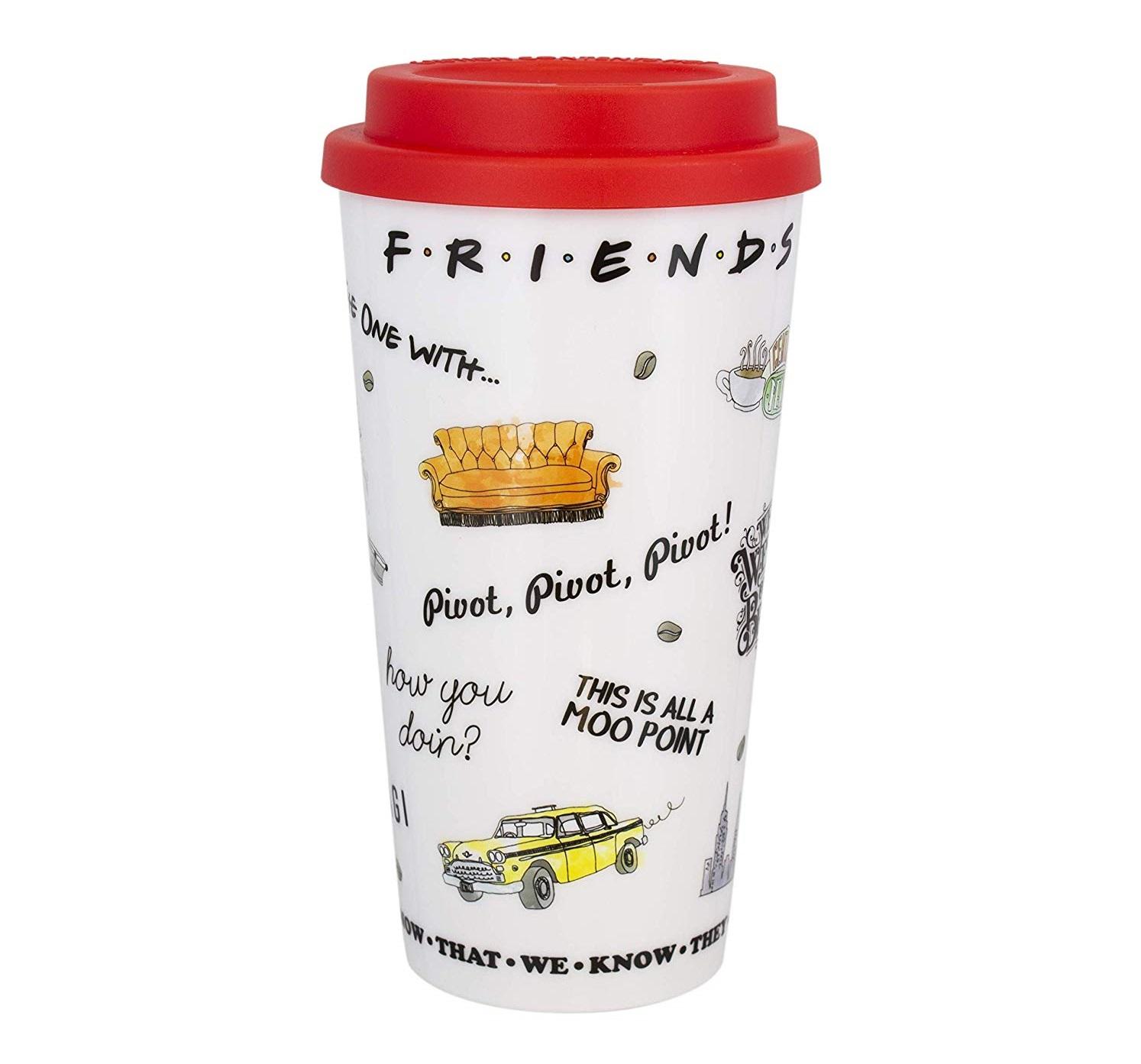 tasse-de-voyage-friends_1