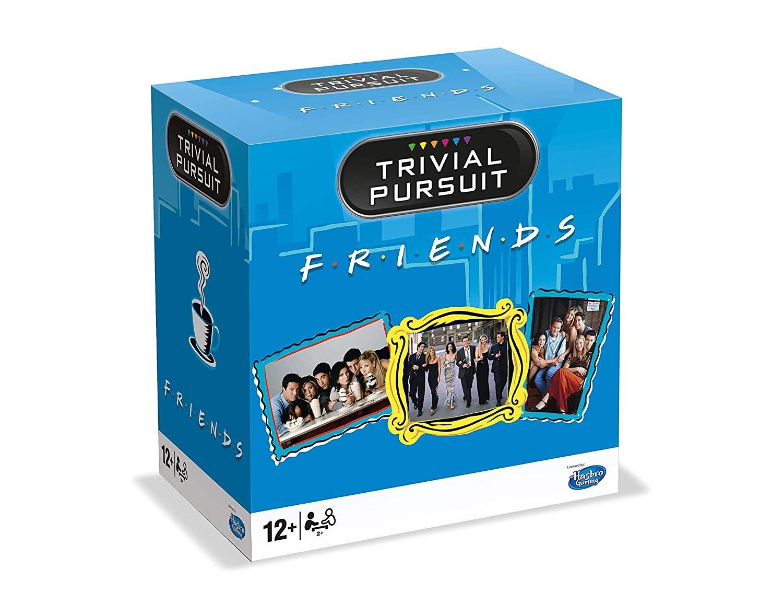 trivial-pursuit-friends