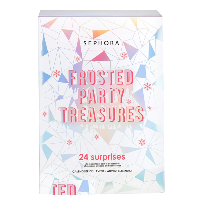 calendrier-de-l-avent-sephora-frosted-party-treasures-2