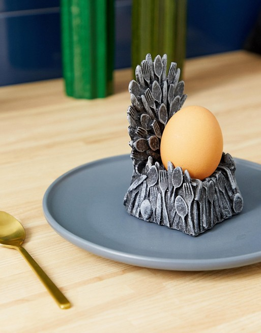coquetier-game-of-thrones-2