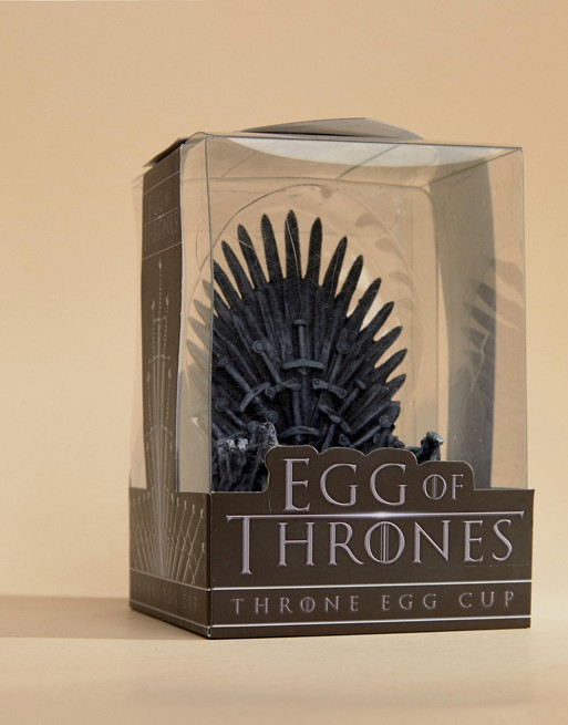 coquetier-game-of-thrones-3
