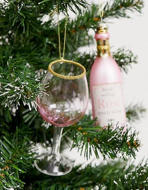 decoration-noel-vin-rose