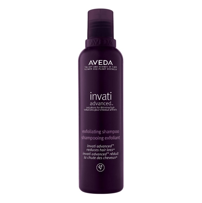 shampoing-exfoliant-aveda