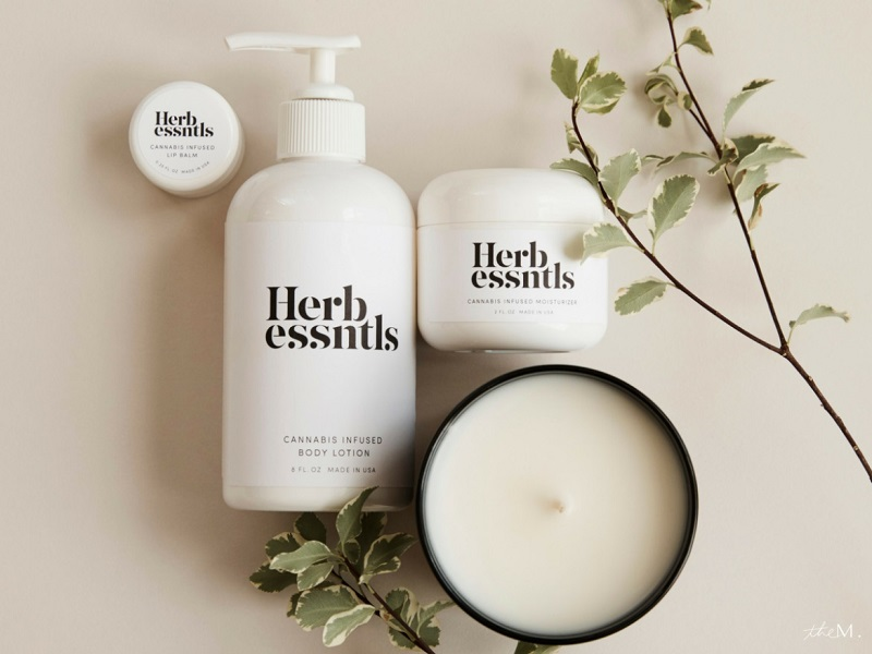 Herb_Essentials-cannabis-skincare
