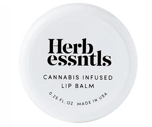 baume-levres-cannabis
