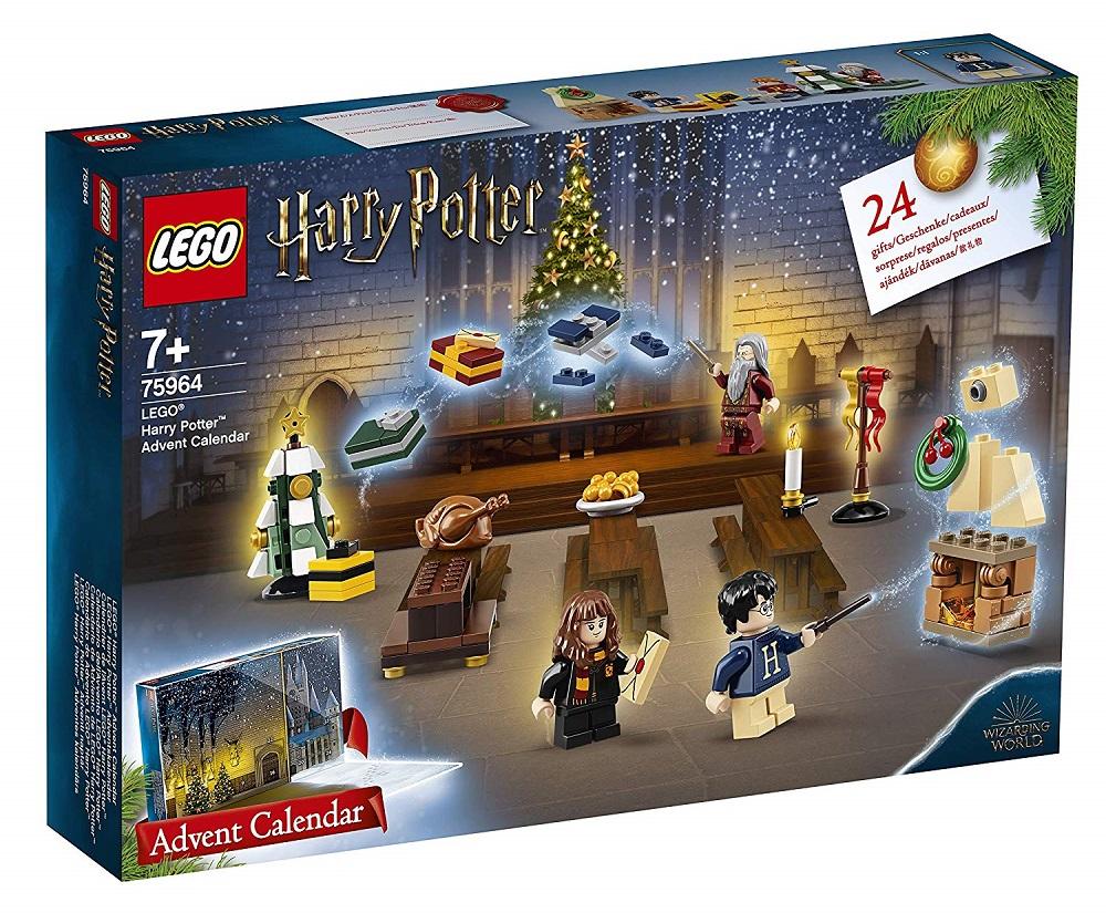 calendrier-de-l-avent-lego-harry-potter-3