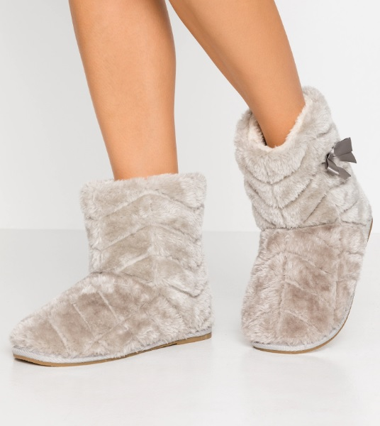 chaussons-boots-doux