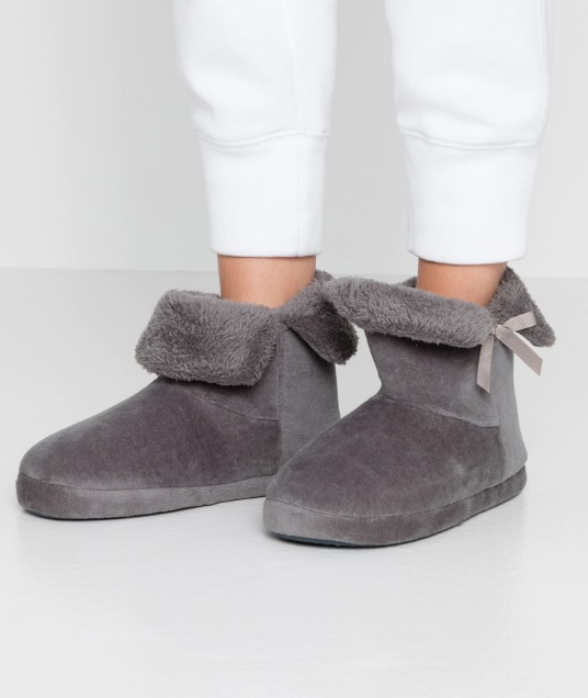 chaussons-cosy-bootie-esprit