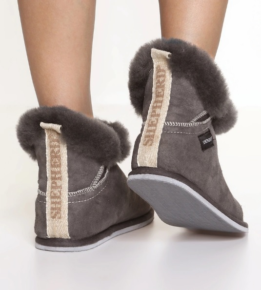 chaussons-fourres