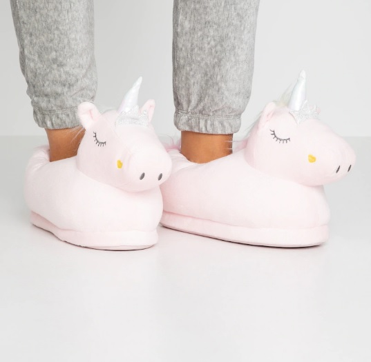 chaussons-licorne-endormies