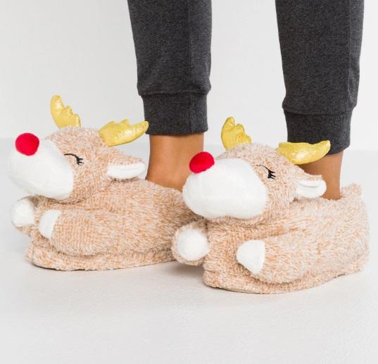 chaussons-rennes-de-noel