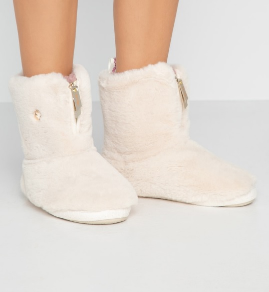 chaussons-tout-doux