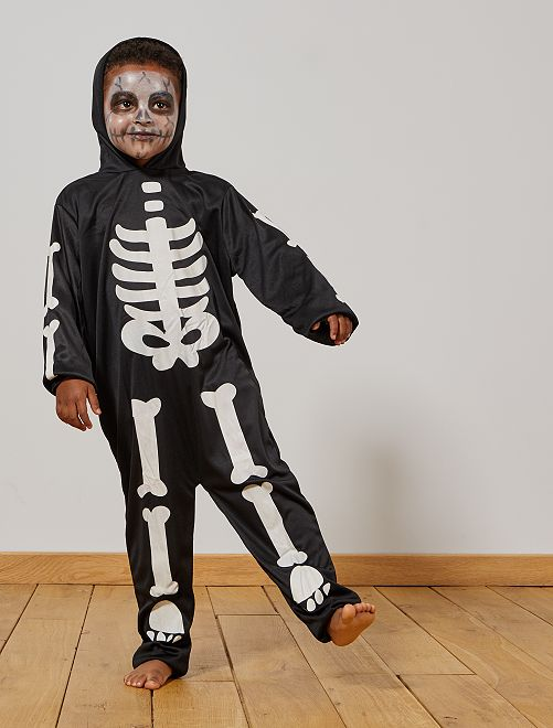 deguisement-de-squelette-phosphorescent